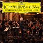 "Album Devil's Dance (From ""The Witches of Eastwick"") de John Williams / Anne-Sophie Mutter / Wiener Philharmoniker"