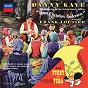 Album Hans Christian Andersen de Danny Kaye