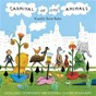 Album Carnival Of The Animals de David Stanhope / Adelaide Symphony Orchestra