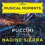 Album Puccini: Le Villi, SC 60: Se come voi piccina io fossi (Musical Moments) de Orchestra Sinfonica Nazionale Della Rai / Nadine Sierra / Riccardo Frizza