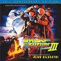 Album Back to the future part iii: 25th anniversary edition (original motion picture soundtrack) de Alan Silvestri