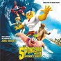 Album The spongebob movie: sponge out of water (music from the motion picture) de John Debney