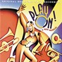Album Play on! (original broadway cast recording) de Duke Ellington