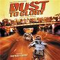 Album Dust to glory (original motion picture soundtrack) de Nathan Furst
