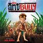 Album The ant bully (original motion picture soundtrack) de John Debney