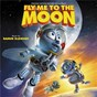 Album Fly me to the moon (original motion picture soundtrack) de Ramin DJawadi