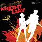 Album Knight and day de John Powell