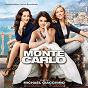 Album Monte carlo (original motion picture soundtrack) de Michael Giacchino