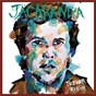 Album Jacaranda de Trevor Rabin