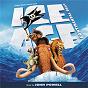 Album Ice age: continental drift (original motion picture score) de John Powell