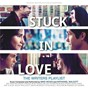 Compilation Stuck in love (original motion picture soundtrack) avec Elliott Smith / Nathaniel Walcott / Mike Mogis / Big Harp / Conor Oberst...