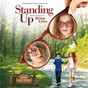 Album Standing Up (Original Motion Picture Soundtrack) de Brian Tyler