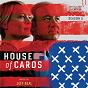 Album House of cards: season 5 (music from the netflix original series) de Jeff Beal