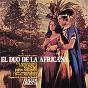 Album El Dúo de la Africana de Ataúlfo Argenta