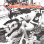 Album La danza de la ciudad de Cómplices