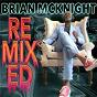 Album Remixed (Terry Hunter Remixes) de Brian MC Knight