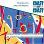 Album Coast to coast de Ted Heath & His Orchestra