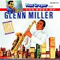 Album Max greger plays the best of glenn miller de Max Greger
