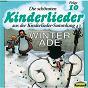 Compilation 10: die schönsten kinderlieder - winter ade avec Die Froschkönige / Der Rheydter Kinderchor / Theo Laß / Kehrwieder Kinderchor / Hans Dieter Lubrich...