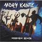 Album Akwaba beach de Mory Kanté