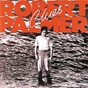 Album Clues de Robert Palmer
