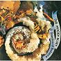 Album A question of balance de The Moody Blues