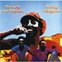 Album Funky kingston de Toots & the Maytals