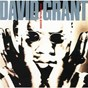 Album Anxious edge de David Grant