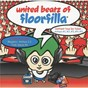 Album United beatz of floorfilla de Floorfilla