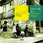 Album Notre ami django de Henri Crolla