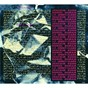 Album Easy to read de Joachim Kühn / Daniel Humair / Jean-François Jenny-Clark