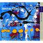 Album Universal time de Joachim Kühn