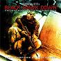 Compilation Black hawk down (original motion picture soundtrack) avec Denez Prigent / Hans Zimmer / Rachid Taha / Joe Strummer / Scott Shields...