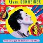 Album Plus loin que le bout de ton nez de Alain Schneider