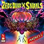 Album Magnets de Zeds Dead / Snails