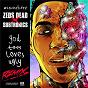 Album Godlovesugly (remix) de Atmosphere / Zeds Dead / Subtronics