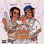 Album Bringing It Back de Aj Tracey / Digga D