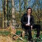 Album Crescendo de Amaury Vassili