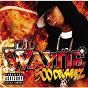 Album 500 degreez de Lil Wayne