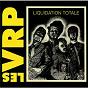 Album Best of de Les Vrp
