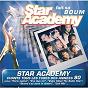 Album Star Academy 2-Fait Sa Boum de Star Academy 2