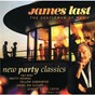 Album New party classics de James Last