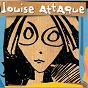 Album Louise attaque de Louise Attaque