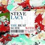 Album The beat suite de Steve Lacy