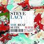 Album The beat suite de Steve Lacy