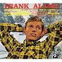 Album Da Doo Ron Ron de Frank Alamo