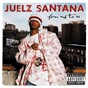 Album From me to u de Juelz Santana