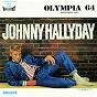 Album Olympia 1964 de Johnny Hallyday
