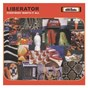 Album Everybody wants it all de Liberator