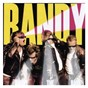 Album Randy the band de Randy